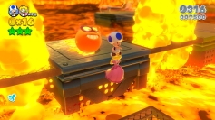 Super Mario 3D World screenshots 06
