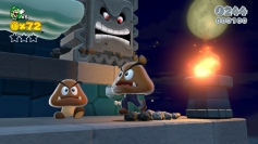 Super Mario 3D World screenshots 07
