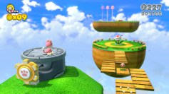 Super Mario 3D World screenshots 08