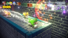 Super Mario 3D World screenshots 13