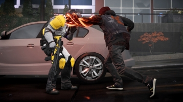 infamous second son screenshots 01