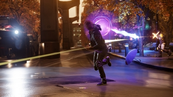 infamous second son screenshots 02