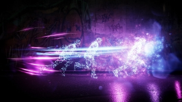 infamous second son screenshots 03