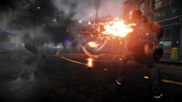 infamous second son screenshots 04