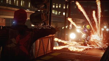 infamous second son screenshots 08