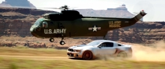 Need for Speed film 2014 image 12