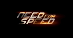 Need for Speed film 2014 image 13