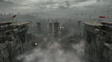 Ryse Son of Rome screenshots 12