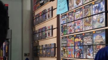 Saló del Manga BCN 2013 24