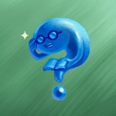 The Legend of Zelda A Link Between Worlds artwork 09