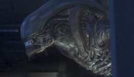 Alien Isolation images 03