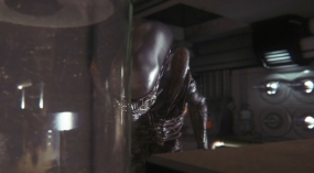 Alien Isolation images 04