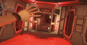 Alien Isolation images 05