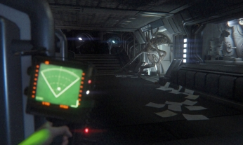 Alien Isolation images 07