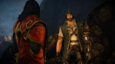 Castlevania Lords of Shadow 2 screenshots 07
