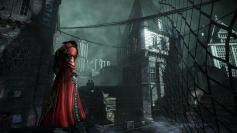 Castlevania Lords of Shadow 2 screenshots 08
