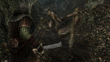 Dark Souls II images 02