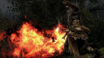 Dark Souls II images 03