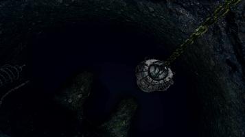Dark Souls II images 04