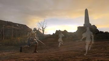 Dark Souls II images 07