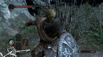 Dark Souls II images 09