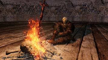 Dark Souls II images 10