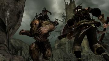 Dark Souls II images 11