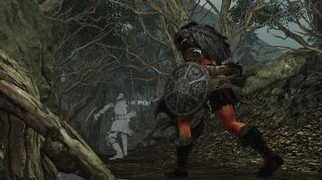 Dark Souls II images 12