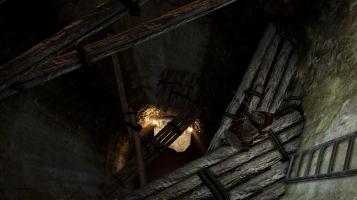 Dark Souls II images 14