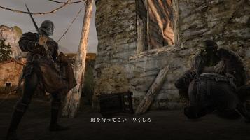 Dark Souls II images 16