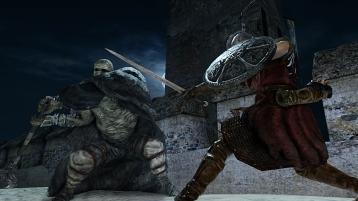 Dark Souls II images 17