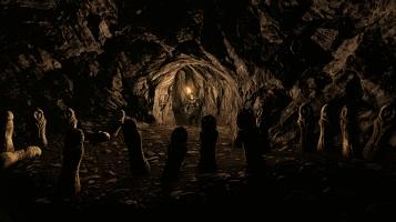 Dark Souls II images 18