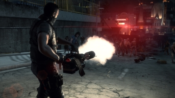 Dead Rising 3 images 02
