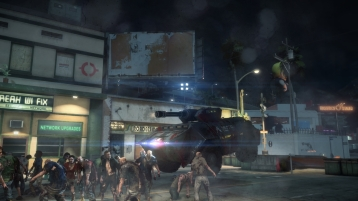 Dead Rising 3 images 03