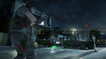 Dead Rising 3 images 05