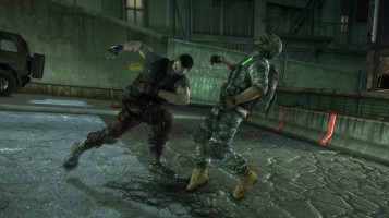 Dead Rising 3 images 06