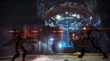 destiny screenshots 01