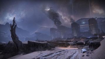 destiny screenshots 03