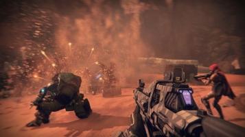 destiny screenshots 04