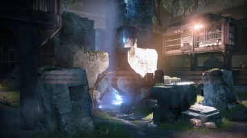 destiny screenshots 07