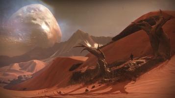 destiny screenshots 08