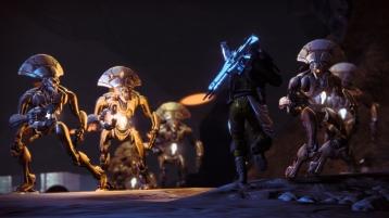 destiny screenshots 09