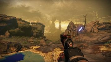 destiny screenshots 10