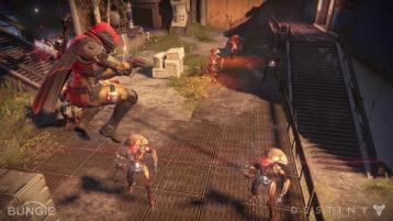 destiny screenshots 11