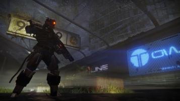 destiny screenshots 12
