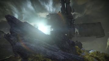 destiny screenshots 13