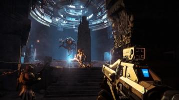 destiny screenshots 14
