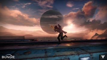 destiny screenshots 16
