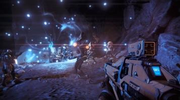 destiny screenshots 18