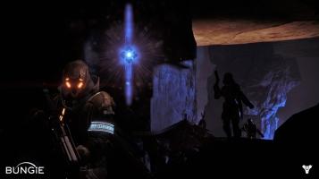 destiny screenshots 20